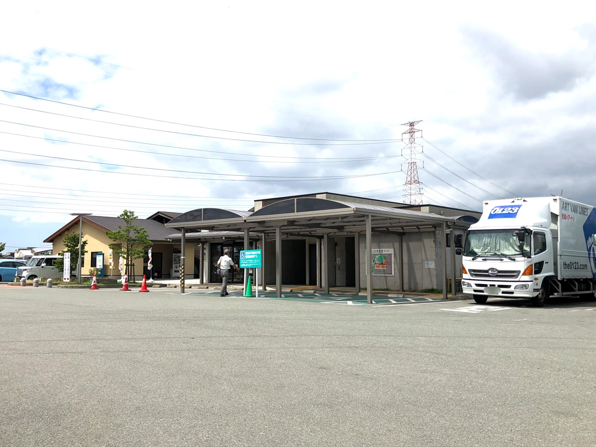 駐車場_thumbnail