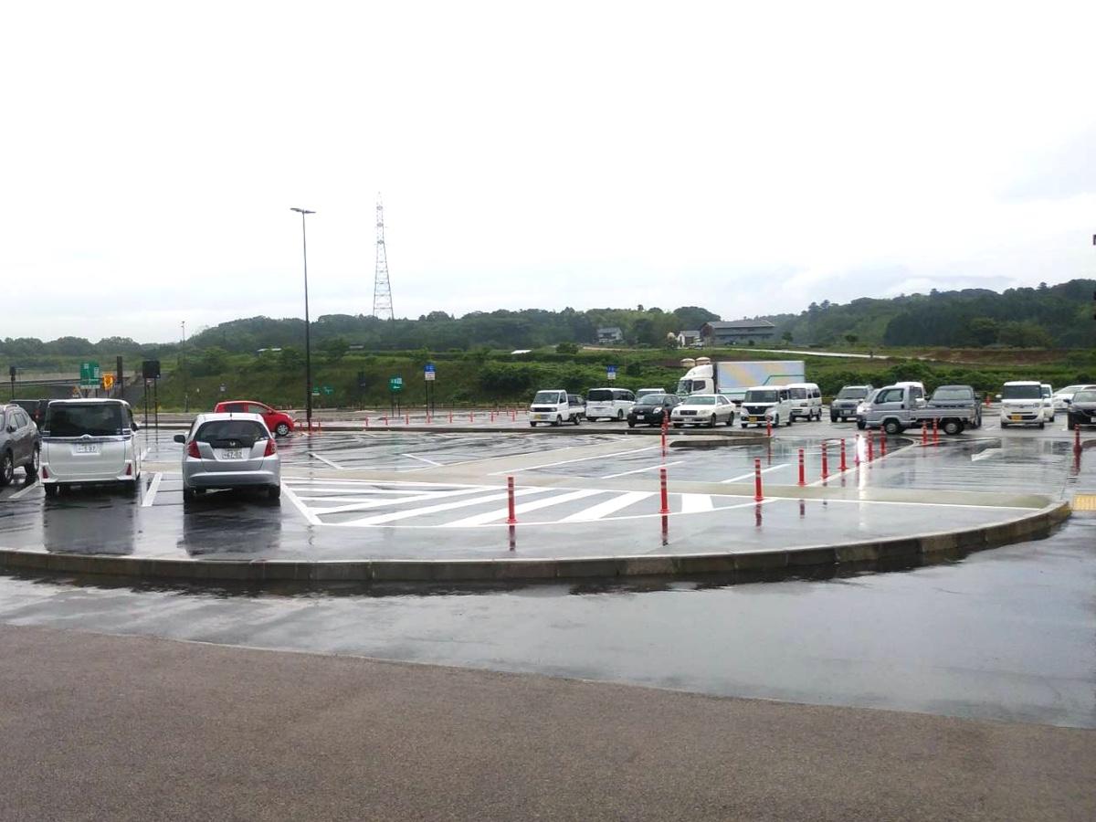 駐車場2_thumbnail