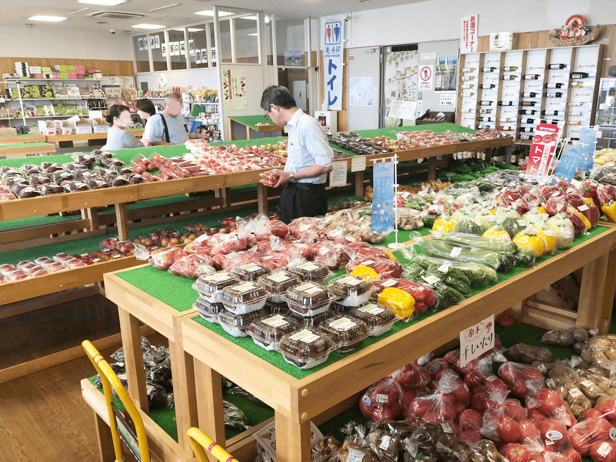 物産店_thumbnail