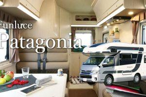 funluce Patagonia