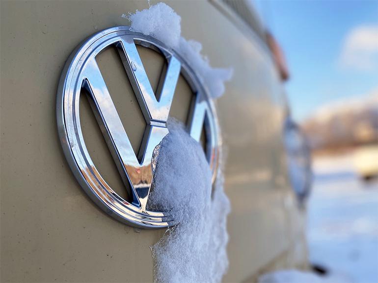 冬 車 メンテナンス アイテム